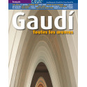 Gaudí. The Entire Works