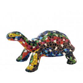 Petite tortue 10 cm.
