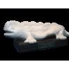 Ceramic Park Guell Lizard