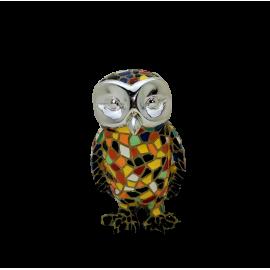 Trencadis Owl