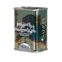 Mini lata Casa Batlló 100 ml Arbequina