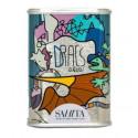 Mini can Dracs 100 ml