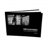 Photo Book: Reflexions. A different look at Barcelona