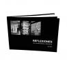 Libro fotográfico: Reflexiones. Una mirada distinta a Barcelona