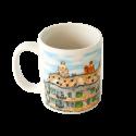 Mug La Pedrera