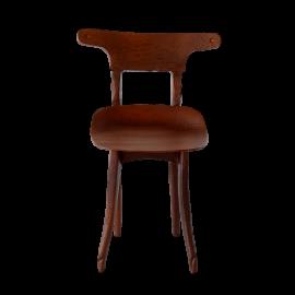 Cadira Batlló Mini