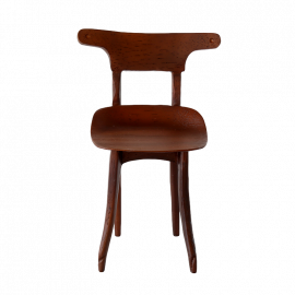 Silla Batlló Mini