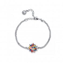 Bracelet Gaudí Soleil