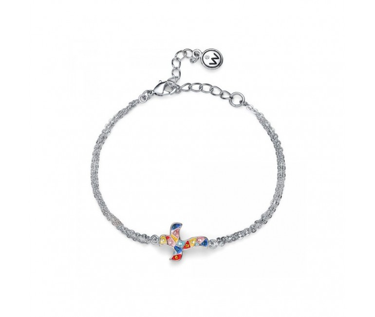 Bracelet Gaudi Cross