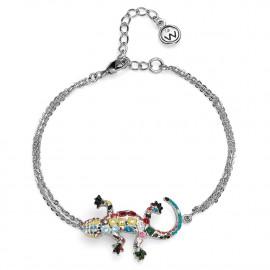 Bracelet Gaudi Drac