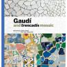 Gaudí & Trencadís Mosaic