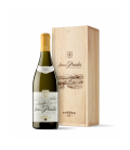 White Wine Sons de Prades