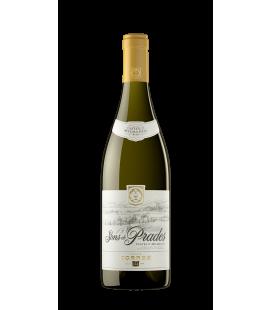 Vi blanc Sons de Prades
