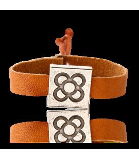 Bracelet Flor de Barcelona