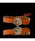 Gaudi Tile Bracelet