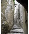Dalí Museum & Girona Tour