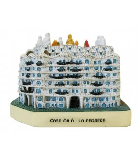 La Pedrera - Casa Milà