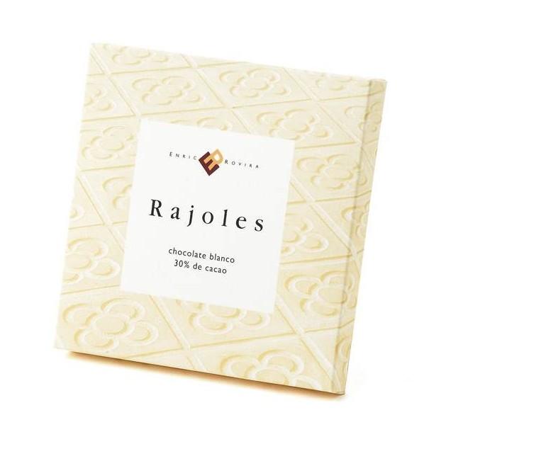 White Chocolate Barcelona Rajoles