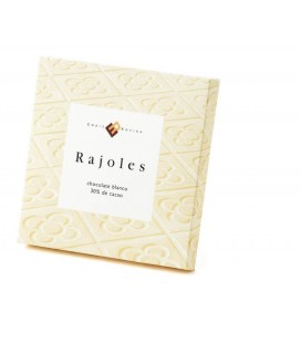 White Chocolate Barcelona Rajoles