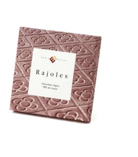 Chocolate Rajoles Barcelona