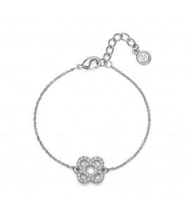 Bracelet Barcelona Flor