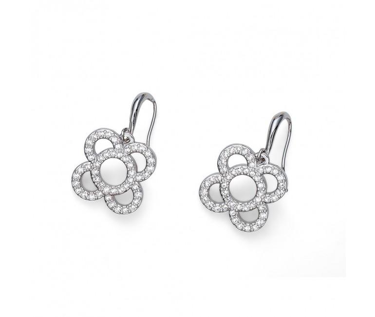 Earrings Bacelona Flor