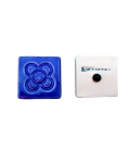 Panot Tile Magnet