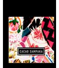 Chocolate Gaudi Mosaic Arabica Coffee