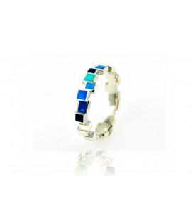 Ring Gaudi Guell