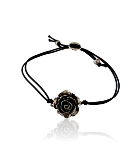 Bracelet Rose de Saint-Georges