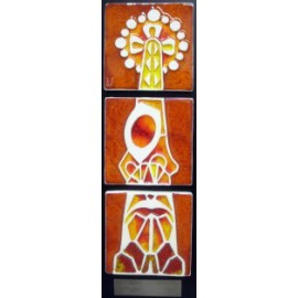 Gaudi images