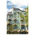 Maison Batlló