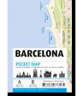 Calendars and postcards
