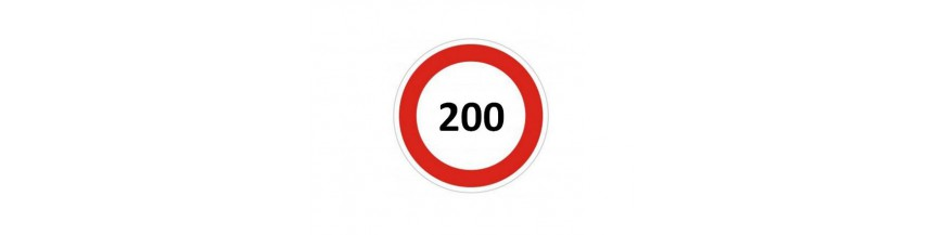From 101 to 200€