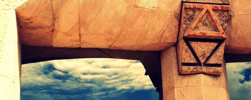Connaissez-vous toutes les anecdotes de la Sagrada Familia ?